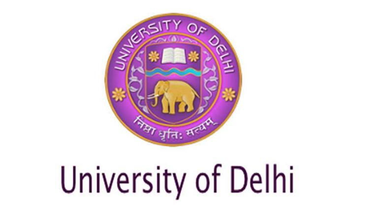 DU professor writes to PM about Central varsities flouting quota norms in teacher appointment.