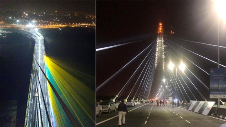 Image result for signature bridge