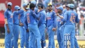 India end 2018 as the most successful team in ODIs