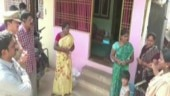 Women in Tokalapalli village, Andhra Pradesh are fined Rs 2,000 for wearing nightdress in daylight Photo: Twitter@ani_digital