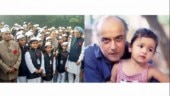 Here's how celebrities, politicians are #RememberingNehru and celebrating Children's Day