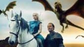 Game of Thrones Season 8 release date confirmed, trailer out