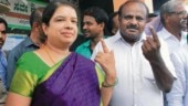 Karnataka bypoll results: Dynasty retains supremacy