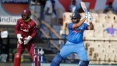 India vs West Indies, 1st T20I: India look to dominate Windies without Kohli, Dhoni