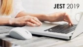 JEST Registration 2019 to begin from November 10: 5 simple steps to apply online at jest.org.in
