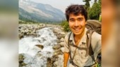We forgive the Sentinelese: Family of American man John Chau who was killed by tribe