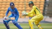 Krunal Pandya likely to make debut in 1st T20I vs West Indies