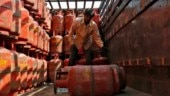 LPG price rises again: Here's how much you have to pay
