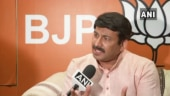 Supreme Court says Delhi BJP chief Manoj Tiwari is like rebel without a cause