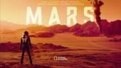 Mars, nat geo, national geographic, martian, red planet, mars season 2