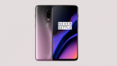 OnePlus 6T Thunder Purple variant launched in China, could be coming to India soon