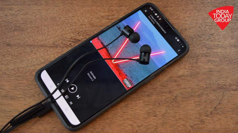 OnePlus Type-C Bullets earphones review: Perfect companion