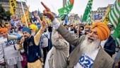 The return of Khalistani terror in Punjab?
