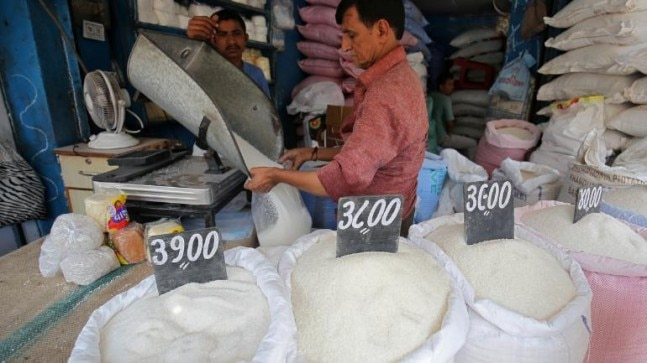 Your sugar may soon taste bitter, new cess may push prices up