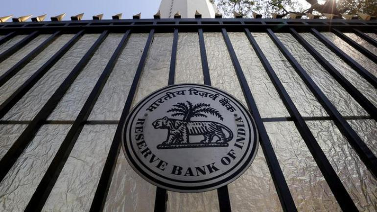 IMF says monitoring situation in India; bats for RBI`s independence