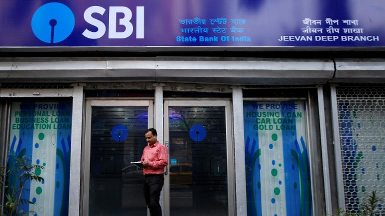 SBI hikes FD interest rate