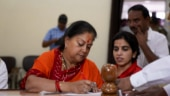 Development in Rajasthan's Jhalawar a game changer for Raje's 4th stint as CM