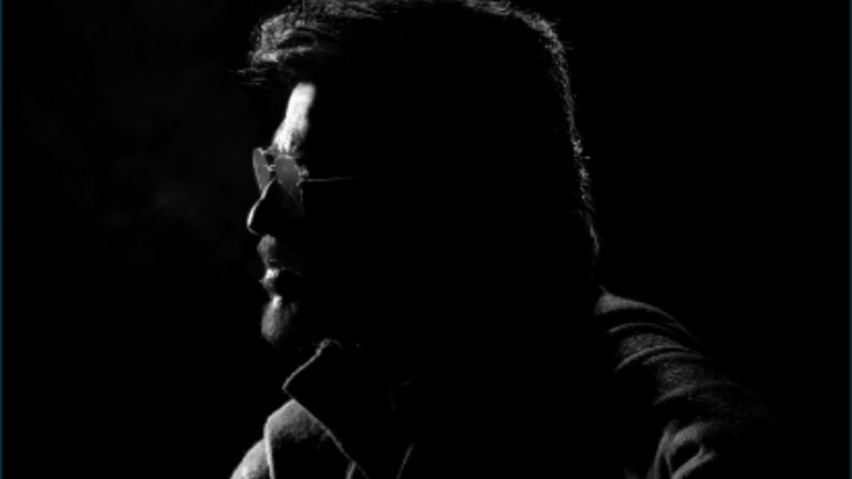 This Is When The Music Of Rajinikanths Petta Will Be Launched