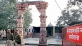 Diwali in Ayodhya will be grand only after Ram Mandir legislation, says VHP