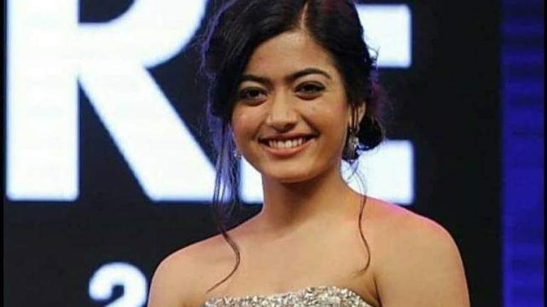 rashmika mandanna will make tamil debut soon because her fans want