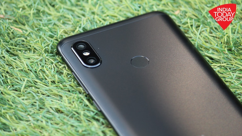 d680c4a0f Over 6 lakh Redmi Note 6 Pro units sold in first sale
