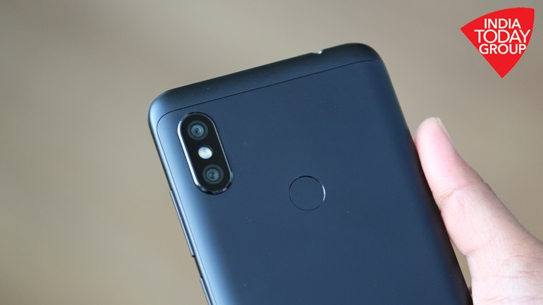 Redmi Note 6 Pro: 5 reasons why you should wait for this
