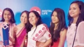 Bulbul Can Sing by Rima Das wins Golden Gateway prize for best Indian film
