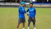 Rishabh Pant emerges as rightful successor to MS Dhoni