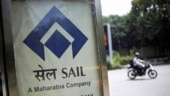 SAIL Recruitment 2018: 156 vacancies, apply before December 14