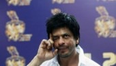Kalinga Sena threatens to throw black ink on Shah Rukh Khan ahead of Hockey World Cup