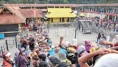 BJP, Congress kick off Sabarimala yatras to save belief of people
