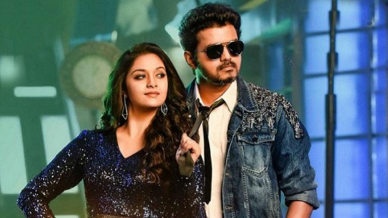 sarkar tamil movie hd torrent download