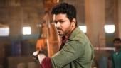 Sarkar Movie Review: Hero Vijay shines in unimpressive Diwali release
