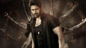 Friday release: Why Savyasachi should be on your must-watch list this week