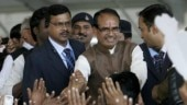 Madhya Pradesh assembly election: The dozen interesting contests in the state