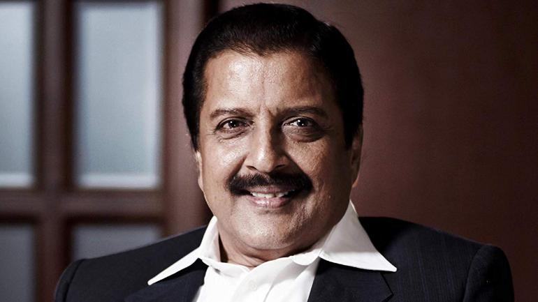 Image result for actor sivakumar provided phone