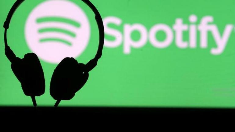 Spotify to arrive in India in early 2019 - Technology News