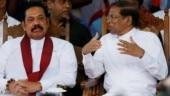 Sri Lanka political crisis deepens, president calls for snap polls on January 5