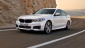 BMW India to increase prices by up to 4 per cent from 1 January 2019.