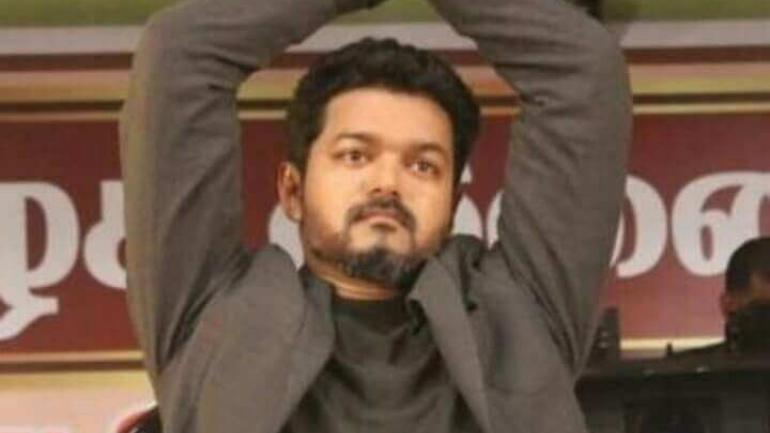 Sarkar Box Office Collection Day 3 Vijay Film Is A Blockbuster
