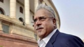 Bombay HC dismisses Mallya's plea against ED for removal of fugitive tag