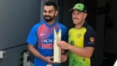 Virat Kohli determined to change India's fortunes in Australia: Learn from mistakes