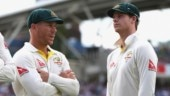 Warner and Smith bans should not be reduced, says Ian Chappell