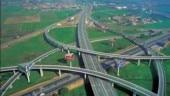 PM Modi inaugurates Western Peripheral Expressway, Ballabhgarh-Mujesar Metro: Important facts