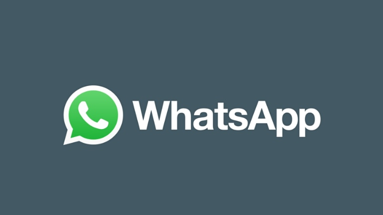 Tech Tips How To Backup Your Whatsapp Chats On Google Drive