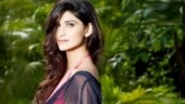 Aahana Kumra revealed that there was a point when she wanted to commit suicide.