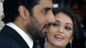 Aishwarya was paid more than me in eight of the nine films we did together: Abhishek