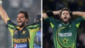 Shahid Afridi, Kashmir and India: Phew. Talk about mixed signals