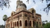 UP government considering renaming Allahabad State University: Deputy CM