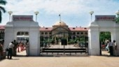 Lahore HC closer than Allahabad, say Ghaziabad lawyers demanding local HC bench
